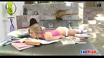 Sweetest Amateur Schoolgirl 13 5 81