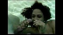 Underwater Cumshot Compilation