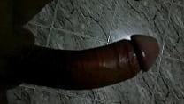 Mi pingona, bien cubana Thumbnail