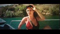 Gianna Michaels Piranha-3D