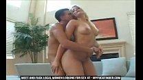 Телки в самой сексуальной форме порна