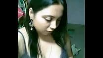 Assamese Sex Audio 2018 - xkamini.com Thumbnail
