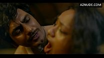 Sacred Games all sex scenes Rajshri Deshpande N... Thumbnail
