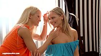 Delicate Delights - by Sapphic Erotica lesbian ...