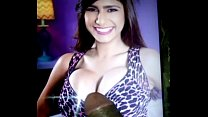 Pornstar Mia Khalifa Tributed Thumbnail