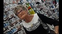 Las abuelas de LustyGolden Colombia Thumbnail