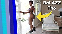 BANGBROS - Cherokee The One And Only Makes Dat ...