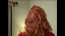 Naughty Red Head the Office Free POV Porn View ...