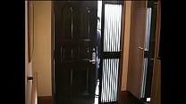 Download video bokep Javhd69.net - japanese no mask - part 1 3gp terbaru