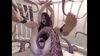 tentacles Thumbnail