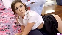 Riley Reid fuck with old guy (Joven Riley reid ...
