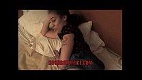 58.Found this Video of my girlfriend fucking black scum bag - Pornhub.com.MP4