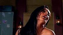 Sexy bhabhi hard sex with a man Thumbnail