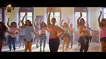 Raashi Khanna Hot Ass.MP4 Thumbnail