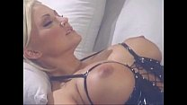 Stacy Valentine - Randy Spears  beeg18.com Thumbnail