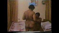 Mallu Sex - Free Videos Adult Sex Tube - Mastishare.com