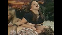 70s vintage - hairy pussy fuck old school porno Thumbnail