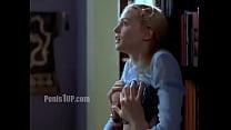 Heather Graham - Killing Me Softly (sex against... Thumbnail