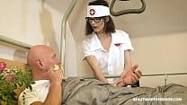 Sex Cu Asistenta Se Fute Cu Pacientul