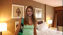 ggw green lingerie