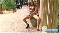 FTV Girls presents Brielle-Between Her Legs-01 01 Thumbnail