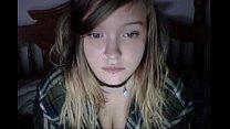 Massive webcam boobs signup at - mynudecamgirls...