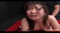 Asian Teen Rough Fuck Double Creampie, HD Porn: xHamster - abuserporn.com Thumbnail
