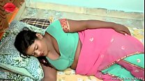 desimasala.co - Big boob maid enjoyed by house ... Thumbnail