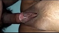 mature aunty fucking hard by young boy