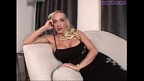 Amateur mature slut ass&pussy fuck