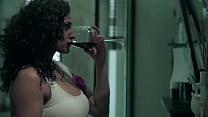 (18 ) SEXAHOLIC (2018) Hindi Short Film