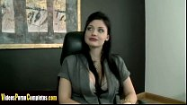 aletta ocean jail, more videos complete hd http...