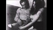 Babara Streisand Sex Tape Thumbnail