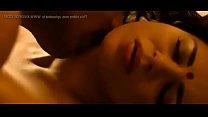 Kangana Ranaut Sex Scene