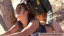 Fake agent and japan teen blowjob xxx They gave... Thumbnail