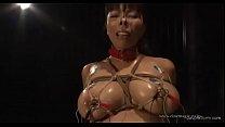 Electric torture japanese girl hardcore Thumbnail