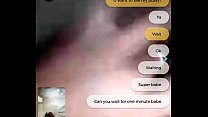 Indian boy and hottie nude video call Thumbnail
