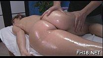 Brazzers massage Thumbnail