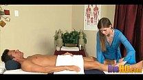 Fantasy Massage 06721