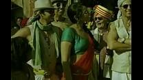 Sonakshi Sinha Boob Show- Nipple Impression Thumbnail