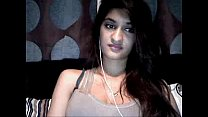 Hot Indian chick Thumbnail