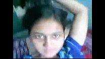 Desi girl fingering herself tharkicam.net