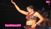 Tamil Record Dance Tamilnadu Village Latest Ada... Thumbnail