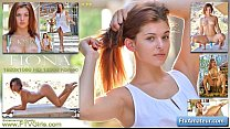FTV Girls presents Fiona-Amazing Fitness-05 01 Thumbnail