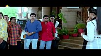 Meena Scenes Back to Back - Telugu Movie Scenes... Thumbnail