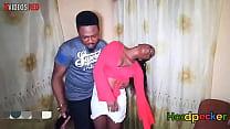 Download video bokep Heavily drunk pretty ebony got fucked and spray... 3gp terbaru