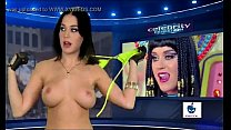 Katty Perry [complete video here: http://j.gs/7...