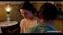 Emily Mortimer The Sleeping Dictionary 2003 Thumbnail
