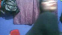 WIN 20180213 012700 (online-video-cutter.com)