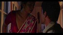 Indian short Hot sex Movie Thumbnail
